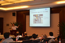 ZEISS电镜技术交流会在广西柳州成功落幕
