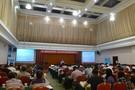 天美(中国)与DNS共同参加缓、控释给药系统研究、开发与注册申报及质量控制研讨会