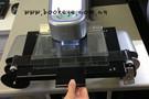 缩微技术在民国档案数字化中的应用 缩微胶片扫描仪