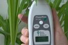 手持式叶绿素荧光仪 叶绿素荧光技术尽在掌握中
