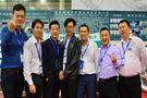 威成亚亮相第69届中国教育装备展示会