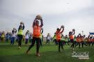 发挥足球育人功能 培养全面发展人才