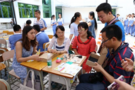 苏州:常州大学推进大学生创客教育