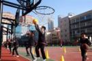 河南:用制度推动学校体育改革发展
