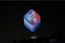 苹果获AR新专利 现实中构建详细虚拟内容
