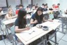 """陕西:拓展""""一带一路""""教育圈"""