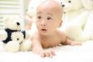 PNAS:婴儿期环境暴露如何影响成年期机体的健康状况