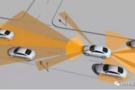 中国汽车报:恒润科技ADAS实现量产配套