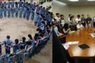 国泰安创业学院:多视角立体锻造,全方位精进成长