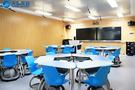 建设录播教室为孩子提供更好的学习环境