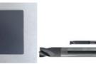 如何测试电极涂层在电极表面的附着牢度