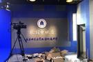 卓達科技校園電視臺 |演播室方案