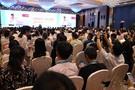瑞士万通在第十届中国第三方检测实验室发展论坛上广受关注
