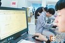 郑州市财贸学校: 物物相连,连通中职生的未来
