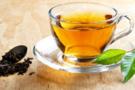 3批次茶叶及其制品不合格,二氧化硫检测仪