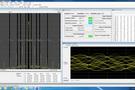 泰克增加对自动发射机一致性测试的支持