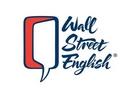华尔街英语再次携手南方电网集团 打造高端定制化企业培训
