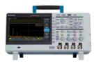 扩展性能 泰克推出TBS2000B系列数字存储示波器