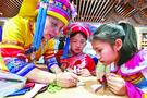 广西:完善职教体系 培育工匠精神