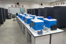 3D打印+建模软件课程,创新教学方式新潮流