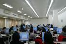 清华大学图书馆举办CALIS三期建设项目LibGuides培训