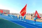 钟祥市分享足球运动乐趣 推进校园足球健康发展