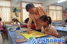 惠州:投入促城乡一体 评价破千校一面