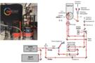 超快泵浦测量揭示量子材料调控内在机制—超精准全开放强磁场低温光学研究平台初露锋芒