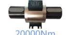 电机减速机扭矩转速转速检测旋转扭矩传感器非接触式