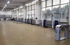 吉林师范大学学生体质健康测试中心建设方案