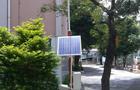 校园气象系统的建立对气象科普的影响