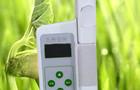 叶绿素测定仪的用途及意义