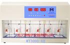 實驗用數顯電動攪拌器型號及價格配置