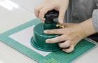 防潮封堵膠阻濕測試 提高戶外電氣設備防潮控制的預見性