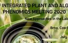 第四届国际植物与藻类表型组学会议