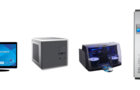 檔案行業光盤硬盤智能備份管理解決方案