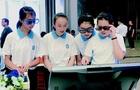 虚拟现实创新实验室:创新教学方式,打造办学特色