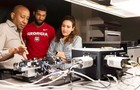 ACS Nano成果速递:光致发光、拉曼、近场光学同步测量技术揭示二维合金材料新特性
