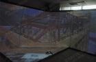 郑州师范学院---VR虚拟仿真实验中心