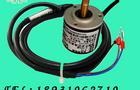 清易CG-05角度传感器
