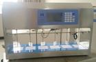 混凝试验搅拌机价格和质量哪个因素重要