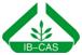PlantScreen植物表型成像分析系统国内外用户名录