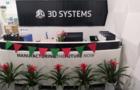 中显恒业派优秀工程师参加3D打印机培训