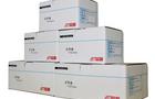 我叫极速PCR试剂盒,这是我的说明书
