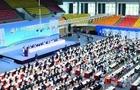 北京遨博智能科技机器人为何落户常州