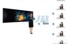 教學新境界 BJB-VR教育+解決方案閃耀而至
