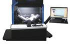 全自动书刊扫描仪:最强图书数字化设备