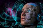 北大教授谈AI 见证60年历史的后半程