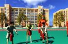 用VR进行安全教育有哪些优势呢?