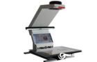 方圆慧图书刊扫描仪 大数据和云计算